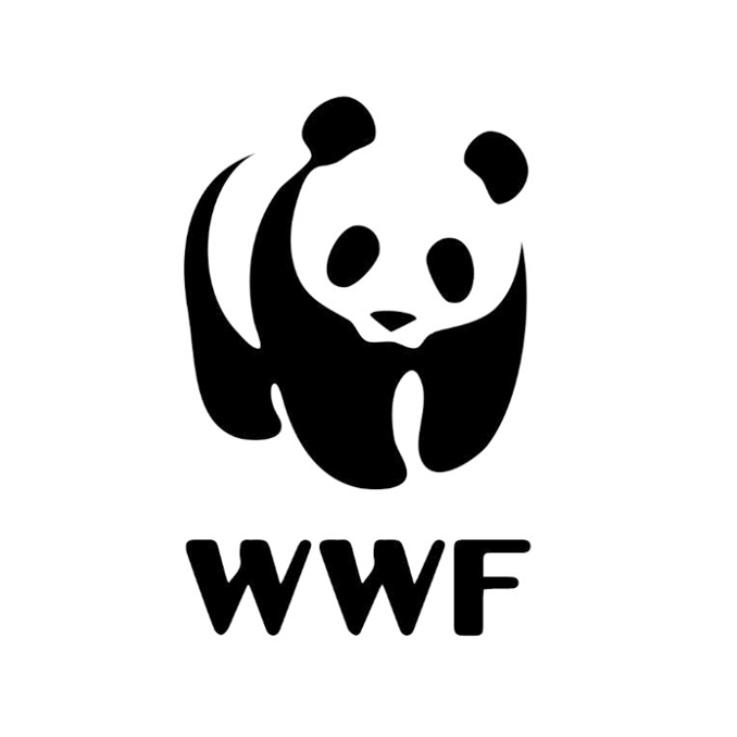 WWF EcoAct Client